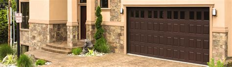 designer garage doors residential fiberglass garage doors residential i14 for your coolest