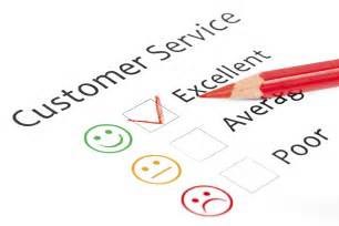 Customer Service Be An Customer Service Pro