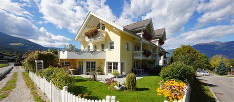 appartamenti riscone di brunico appartamenti riscone di brunico val pusteria villa