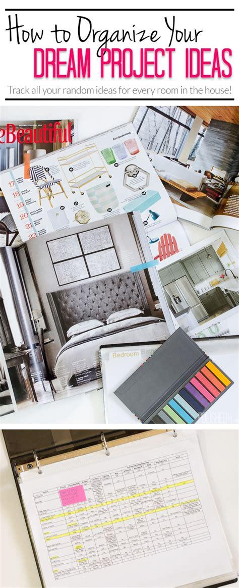 list of home magazines list of home magazines list of interior design magazines