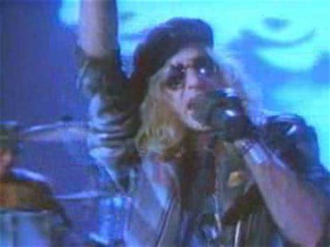 babylon ad hammer swings down babylon a d music biography streaming radio and