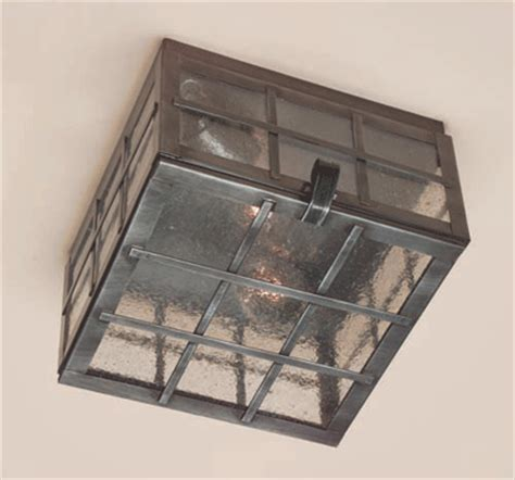 colonial flush mount ceiling lights colonial entryway ceiling lights light flush mount tin
