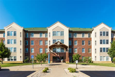 state college appartments winona state university east lake apartments karkela