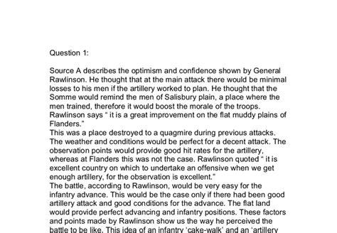 World War One Essay Help by World War One Essay Questions Essay Academic Service