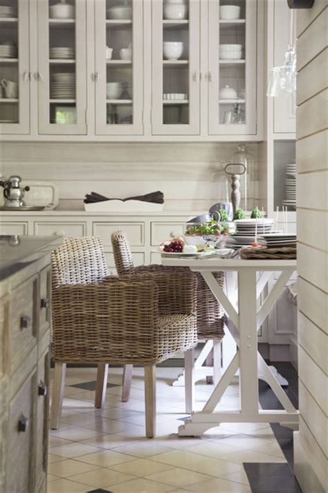 A Charming European Style Home In Montreal Contemporary | a charming european style home in montreal contemporary