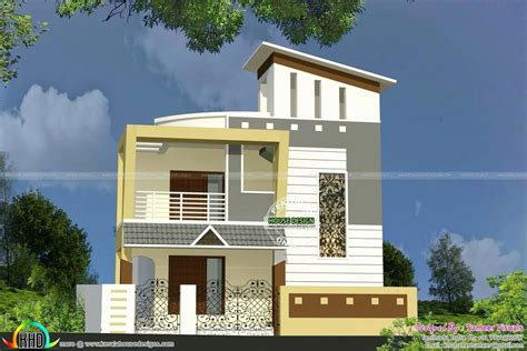 single home plans single family house plans photos luxury three family home