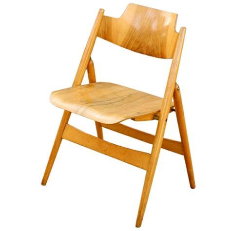 chaise solide chaises pliantes originales designs vintage et modernes