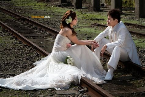 Le Marriage The photos de mariage avant le mariage culture ta 239 wan