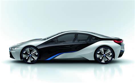 bmw supercar concept 2011 bmw i8 concept bmw supercars net