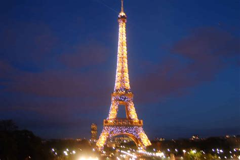 light up eiffel tower eiffel tower cultural icon of paris france found the world