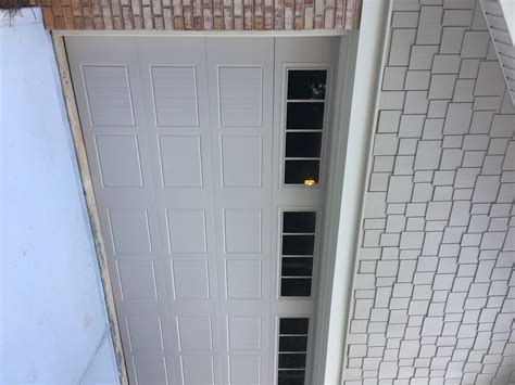 Arbe Garage Doors Arbe Garage Doors Thousands Of The Arbe Garage Doors
