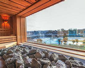 bagni termali svizzera bagni termali zurzach schweiz mobil wanderland