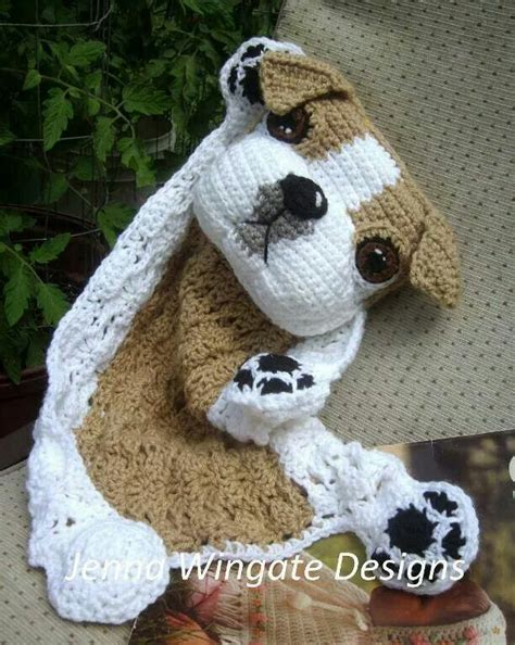 301 best images about loveys 301 best ideas about crochet baby blanket security on