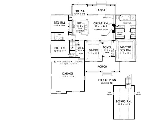 direct from the designers house plans the raintree house plans first floor plan house plans by