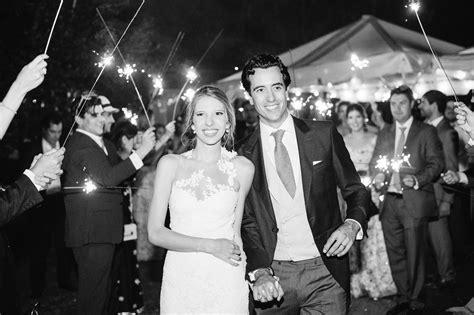 Bernard   Nahila?s Middleton Place Wedding » Aaron