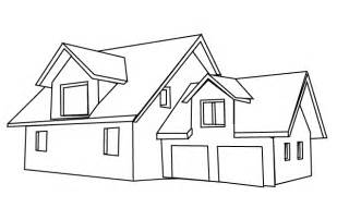 home design coloring book coloring pages for kids of house and house designs new