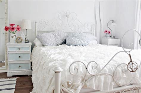 inspira 231 227 o linda e clean para decorar o quarto de casal