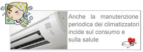 quanto consuma un camino a bioetanolo caminetti elettrici consumi vortice ventilation fans and