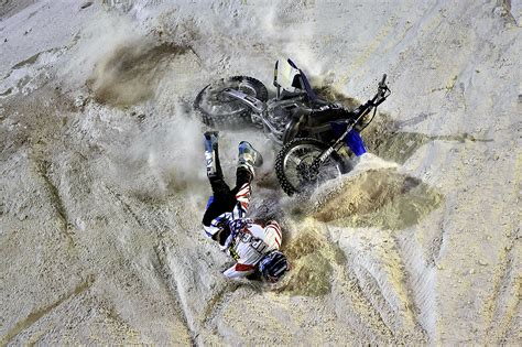 extreme motocross how motocross riders don t die all the time wired