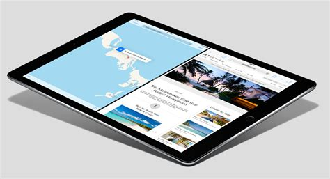 apple ipad pro apple announces the ipad pro and ipad mini 4