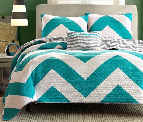 aqua crib bedding sets fresh dallas aqua crib bedding sets 16618