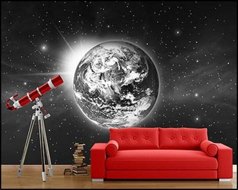 Space Room Decor Space Bedroom Decor Outer Space Themed Decorations Outer Space Theme Supplies
