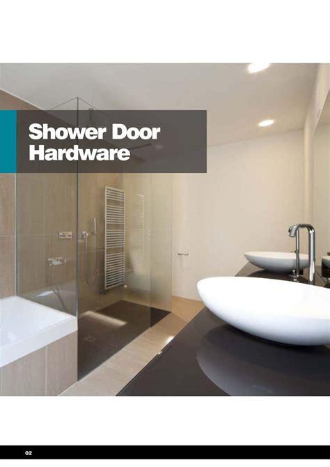 Shower Enclosure Accessories The 40 Best Images About Shower Enclosure Hardware