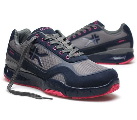 running shoes for fallen arches 23 best kuru best shoes images on