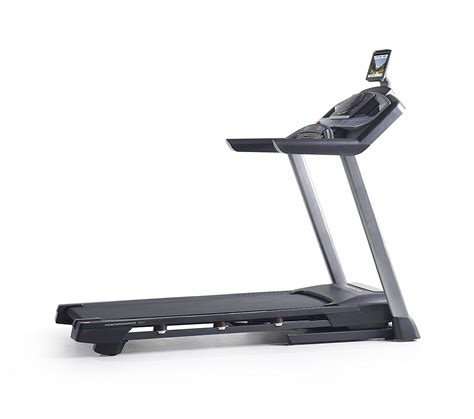 best home treadmill the 10 best treadmills for home use