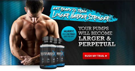 can t buy me testo testo boost x reviews shocking results don t buy it