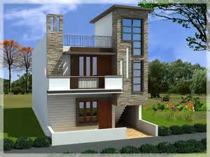 duplex builders apartment elevation joy studio design gallery best design