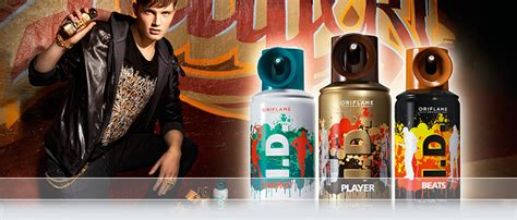 Id Player Eau De Toilette Spray By Oriflame i d player oriflame cologne a fragrance for 2013