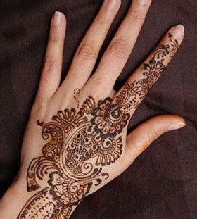 henna tattoo m nner cool looking henna and mehndi design