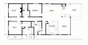 houses plans and designs house plans house floor plans and designs modern floor plans australia