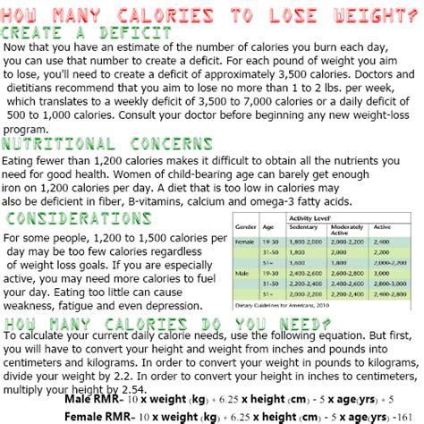 Weight Loss Tips Burn All The Calories You Eat by Lose Weight Calories How Much Calories You Need To Lose