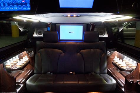 Limo Service Nyc by Stretch Suv Limousine Limo Service Nyc Autos Post