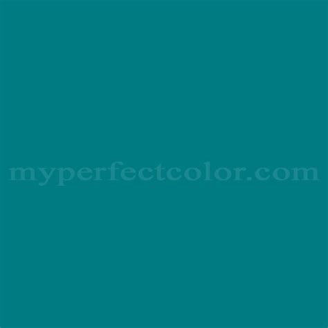 true value 26a7 moroccan blue myperfectcolor