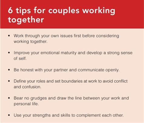 together a guide for couples doing ministry together books working as a team property market propertyguru sg