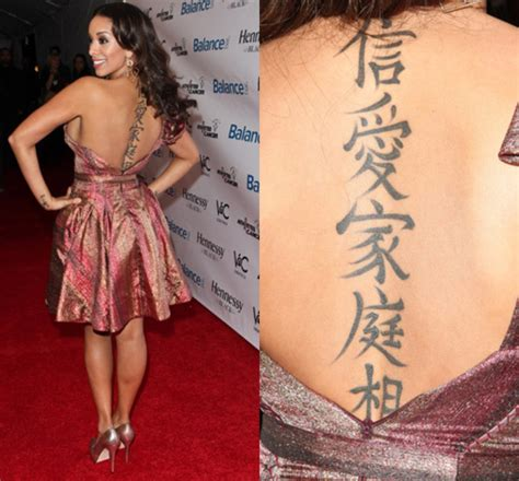 kanji tattoos gone wrong image gallery japanese tattoos gone wrong