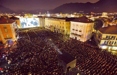 festival film fiksi 2015 locarno 66 il programma di piazza grande