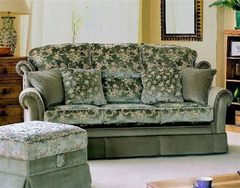 sofa fabric suppliers sofa fabric manufacturers uk conceptstructuresllc com