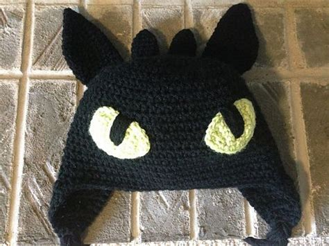 toothless knitting pattern 17 best ideas about toothless pattern on