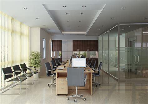 commercial interior design ideas commercial interior decorating ideas carolina services inc
