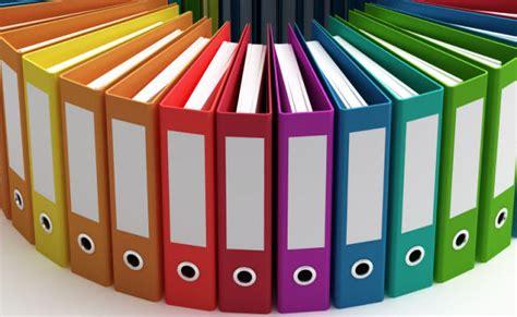 organize or organise 21 organized habits of productive
