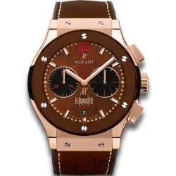 Hublot Watches Price Hublot Geneve Indian Price