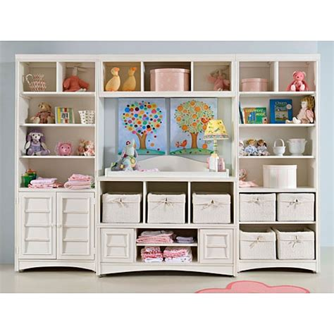 Changing Table Bookshelf Sam Changing Table System In Antique White Ikea Billy Bookcase Ikea Billy And Billy Bookcases