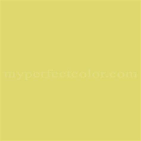 pantone pms 585 c myperfectcolor