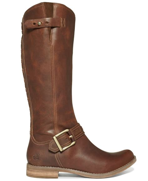 timberland womans boots timberland s earthkeepers 174 savin hill boots in