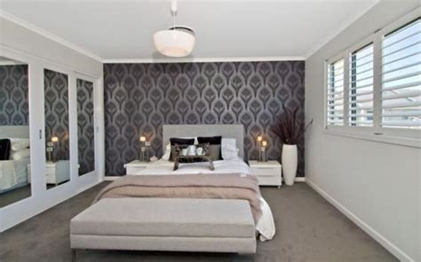Bedroom Design Ideas Get Inspired by photos of Bedrooms from Australian Designers & Trade