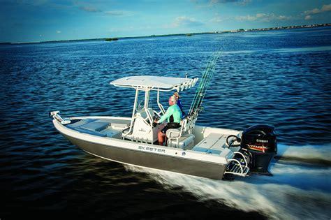 skeeter boat hull number skeeter sx2250 boats for sale florida